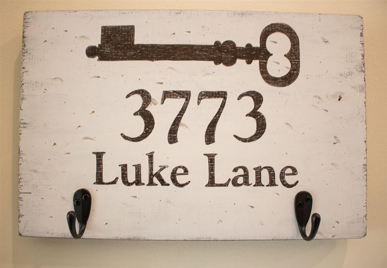 Photo 2 for 3773 Luke Ln Elsmere, KY 41018