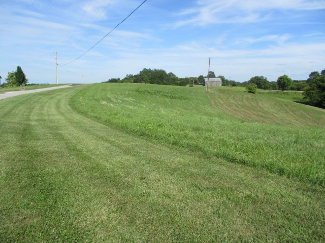 Photo 1 for 2.11 Acres Ethel Dr Foster, KY 41043