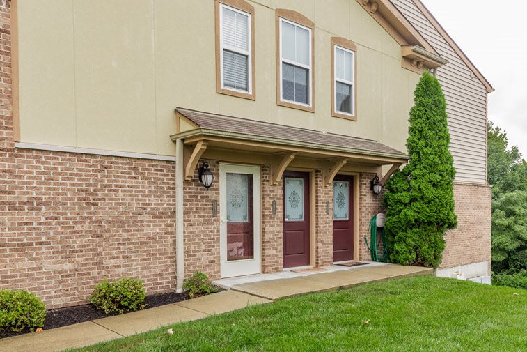 Photo 2 for 2269 Rolling Hills Dr Covington, KY 41017
