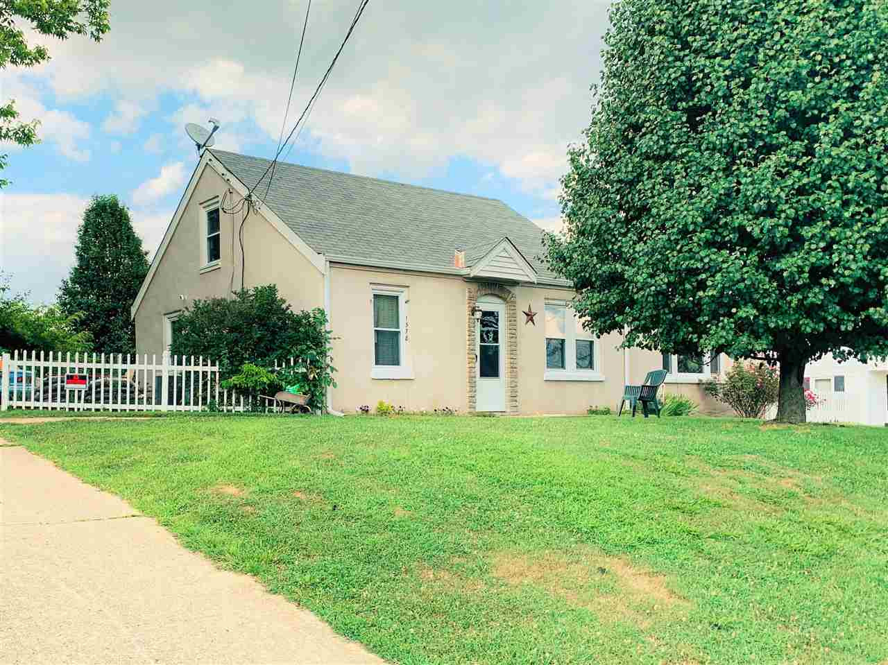 Photo 1 for 1578 Grandview Rd Alexandria, KY 41001