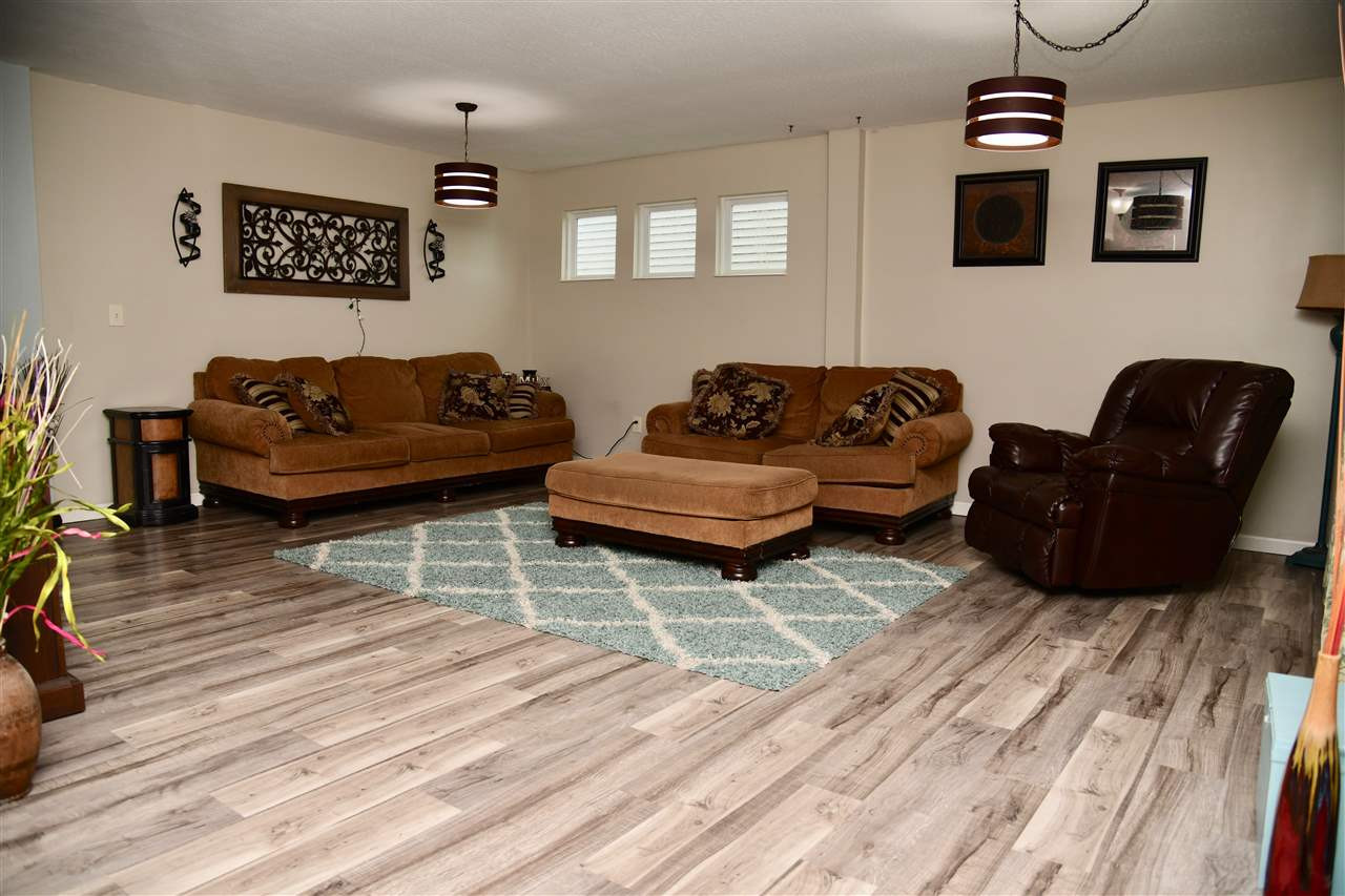 Photo 3 for 6299 Holm Oak Ct Independence, KY 41051
