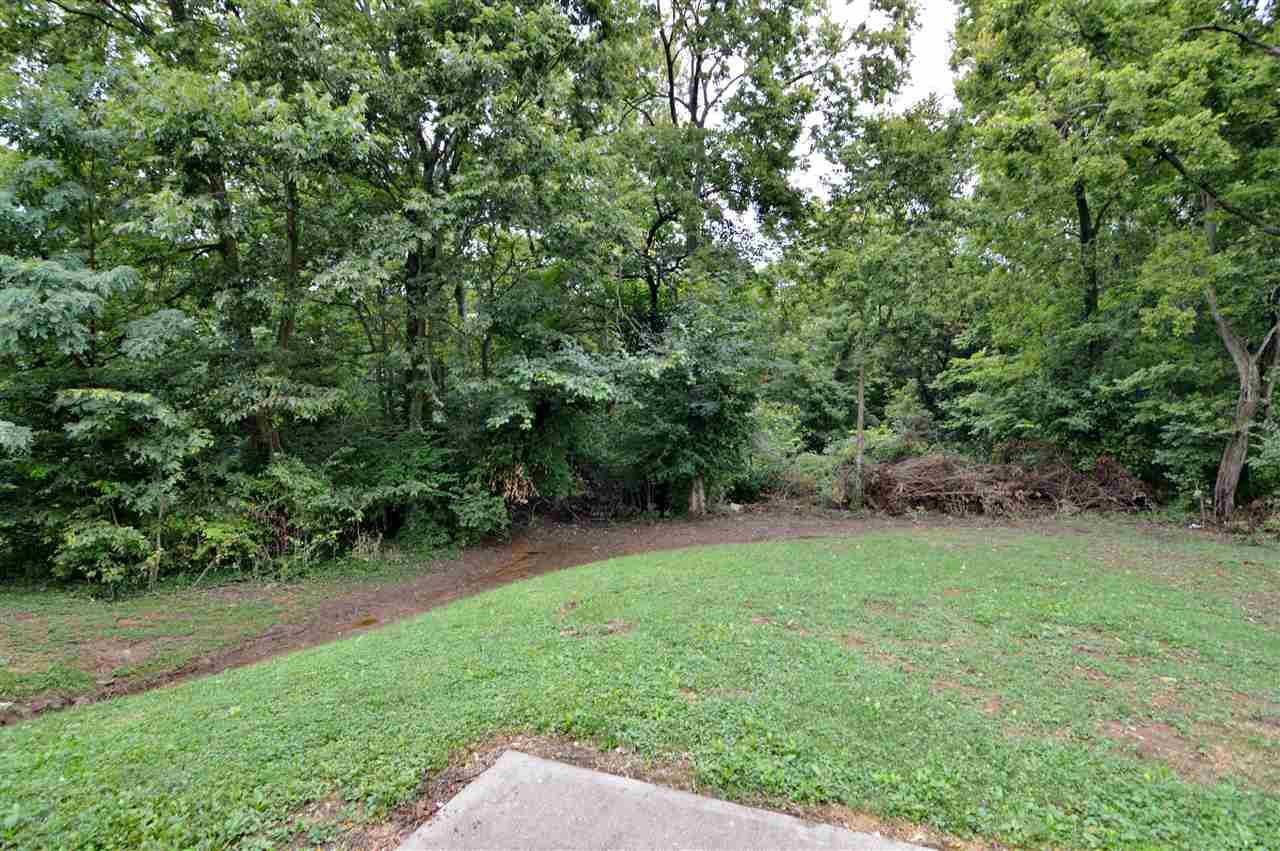 Photo 2 for 999 Capitol Ave Elsmere, KY 41018