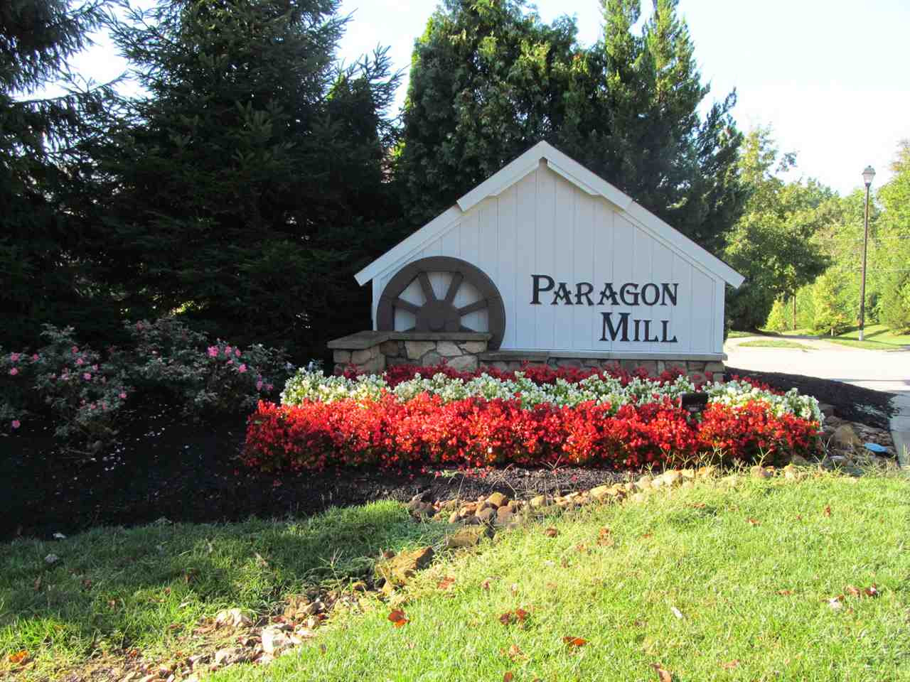 Photo 2 for 2647 Paragon Mill Burlington, KY 41005