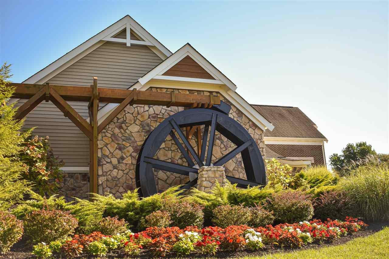 Photo 3 for 2647 Paragon Mill Burlington, KY 41005