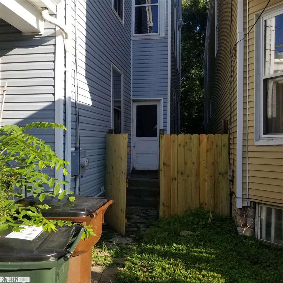 Photo 3 for 212 E 18th St Covington, KY 41014
