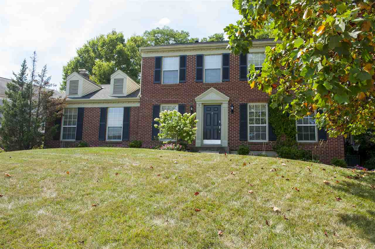 Photo 1 for 3600 Oxford Ct Erlanger, KY 41018