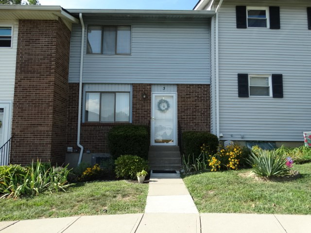 Photo 1 for 4187 Elder Court ##3 Independence, KY 41051