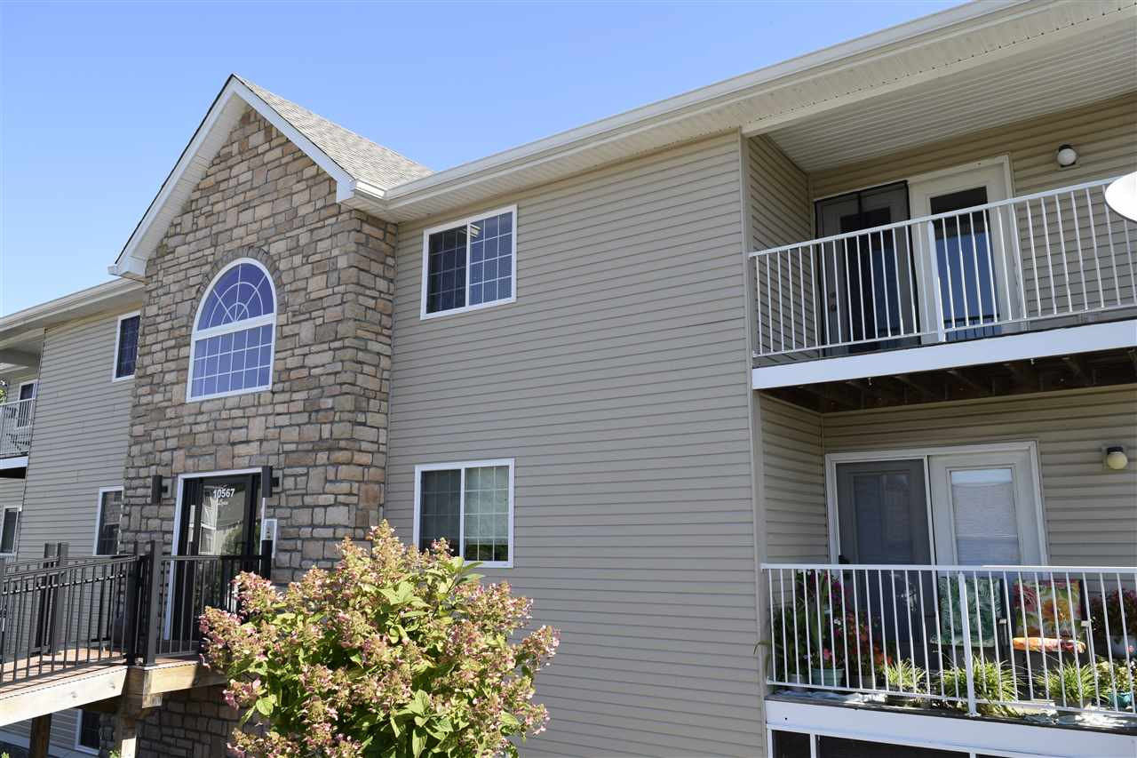 Photo 2 for 10567 Lynn Ln, 10 Alexandria, KY 41001