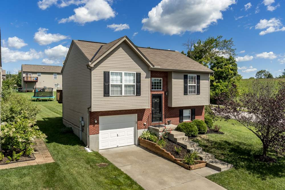 Photo 1 for 646 Cutter Ln Independence, KY 41051