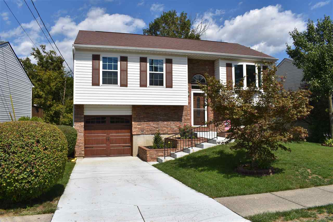 Photo 2 for 2688 Ridgecrest Ln Covington, KY 41017