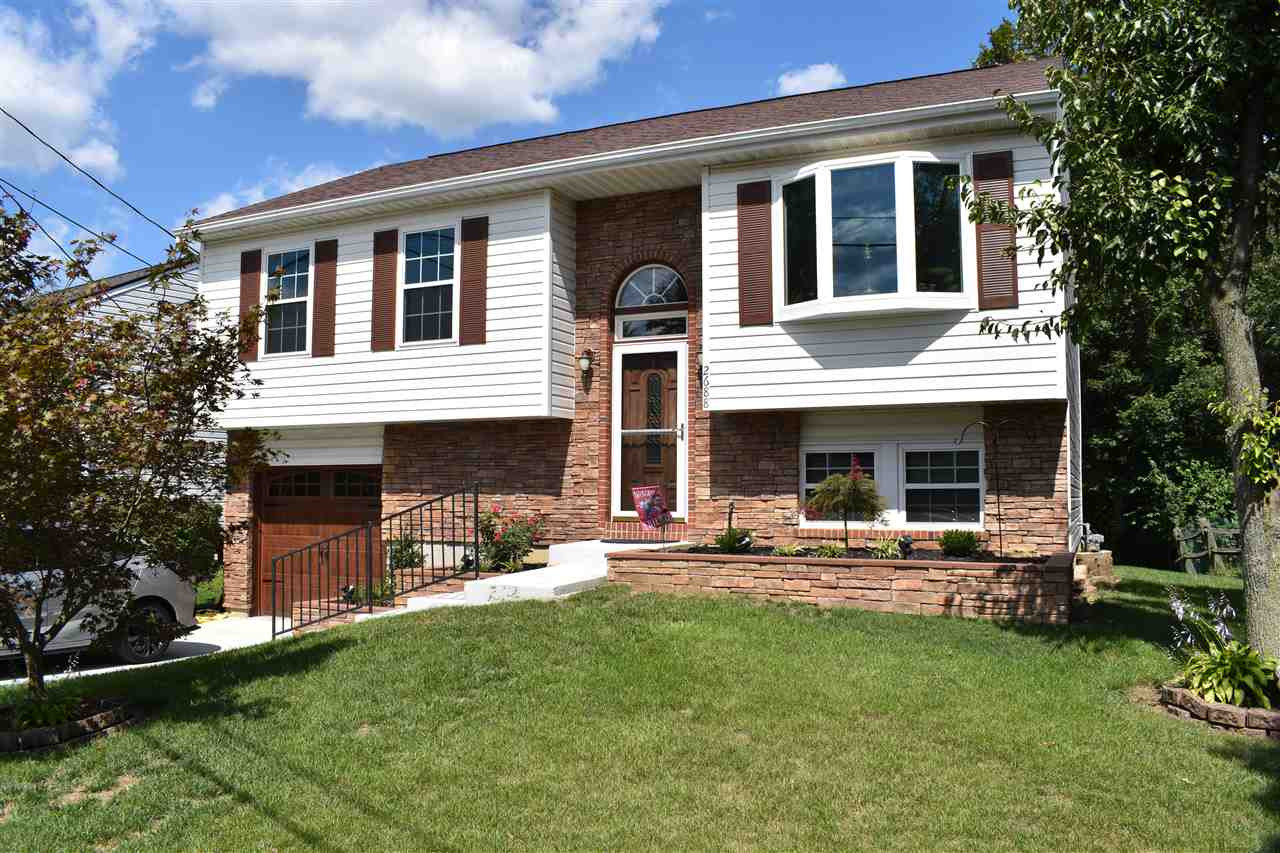 Photo 3 for 2688 Ridgecrest Ln Covington, KY 41017