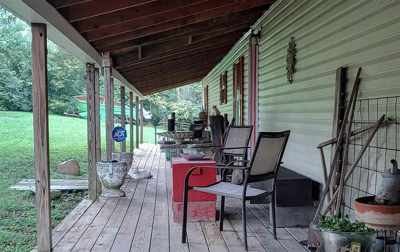 Photo 3 for 1510 Gardnersville Rd Crittenden, KY 41030