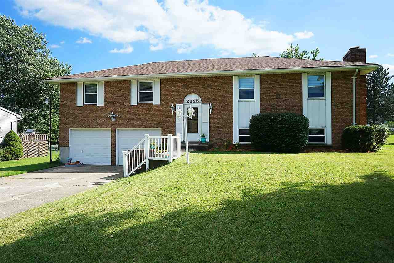Photo 1 for 2825 Fraternity Ct Crestview Hills, KY 41017