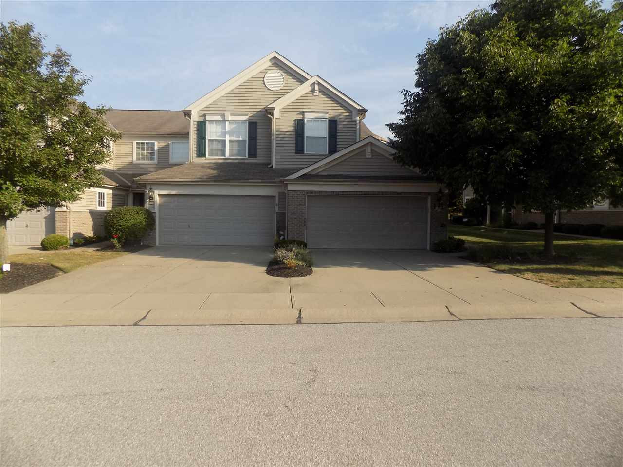 Photo 2 for 862 Flint Ridge Cold Spring, KY 41076