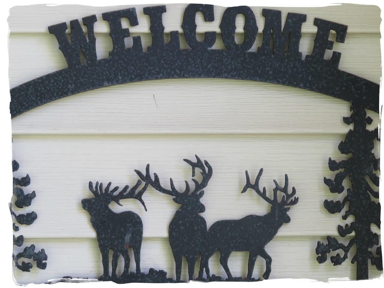 445 Elk LAKE RESORT lot 1090