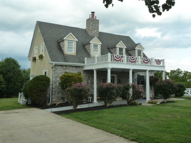 Photo 1 for 805 Osborne Dry Ridge, KY 41035