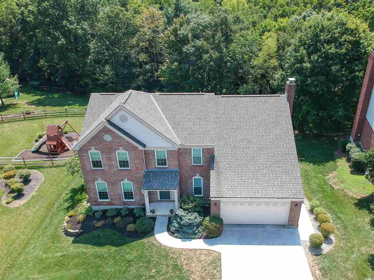 Photo 2 for 1289 Aaron Ln Erlanger, KY 41018