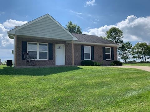 Photo 1 for 316 Brentwood Dr Dry Ridge, KY 41035