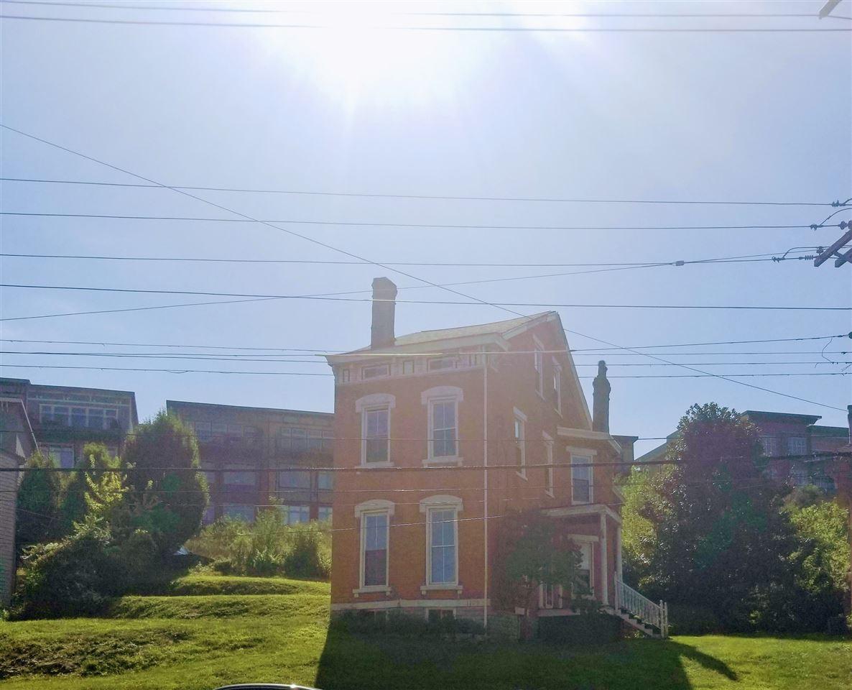Photo 3 for W Pike Covington, KY 41011