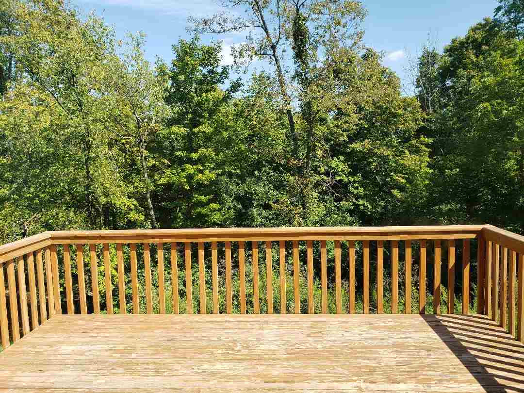 Photo 2 for 10596 Anna Dr Independence, KY 41051
