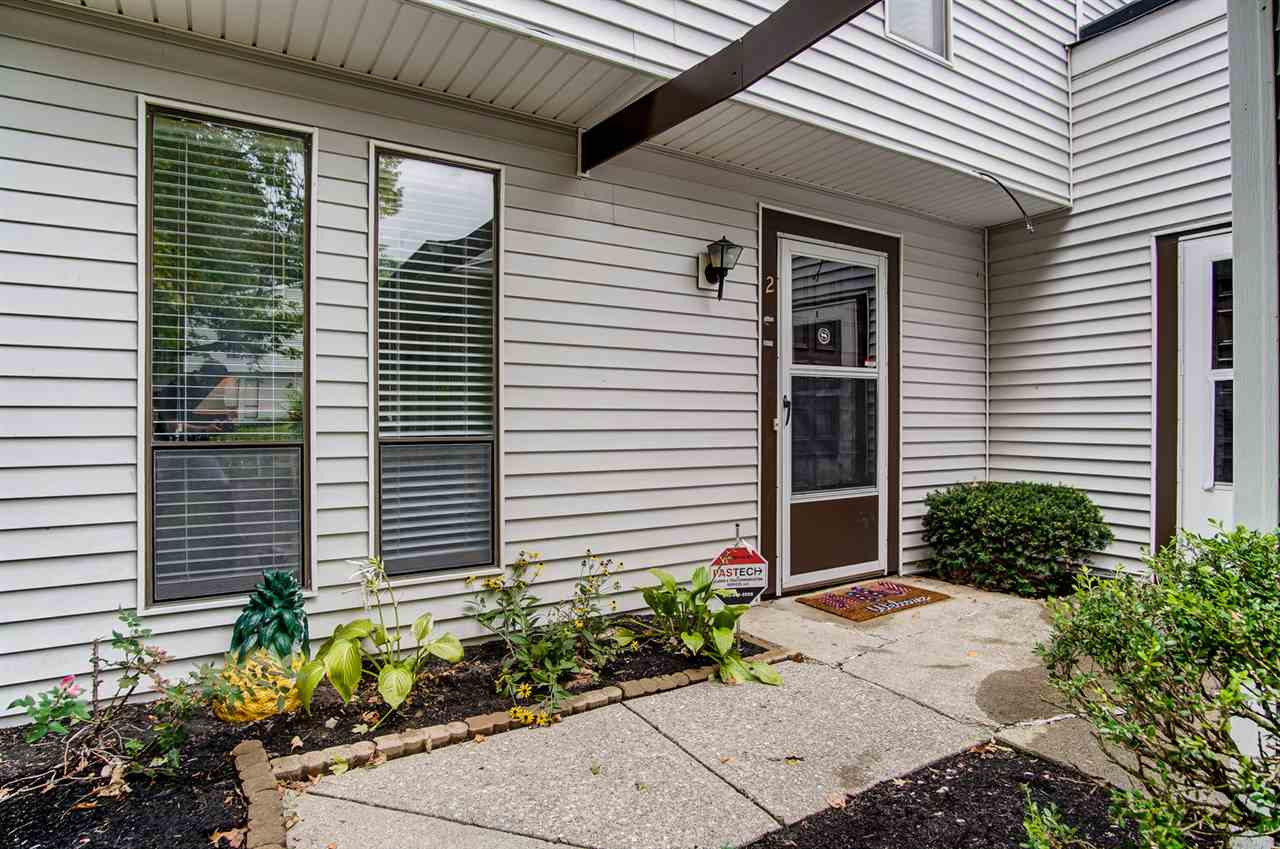 Photo 1 for 4241 Briarwood Dr #2 Independence, KY 41051
