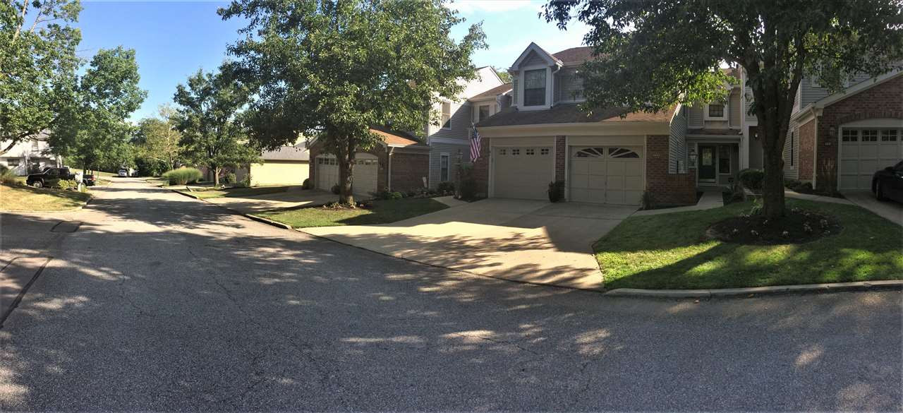Photo 1 for 6433 Glendale Ct Florence, KY 41042