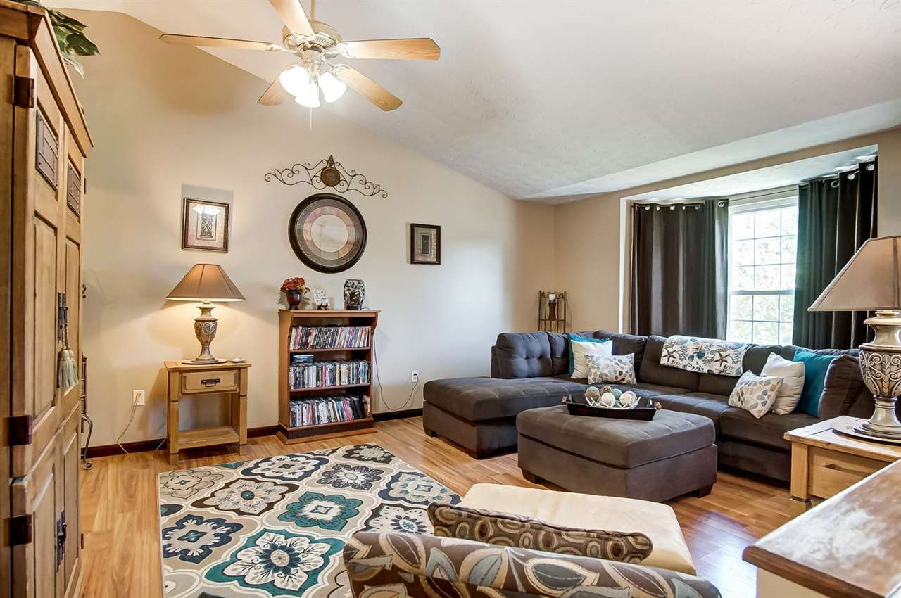 Photo 5 for 2837 Donjoy Dr Hebron, KY 41048