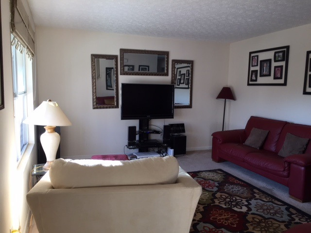 Photo 2 for 207 E First St Silver Grove, KY 41085