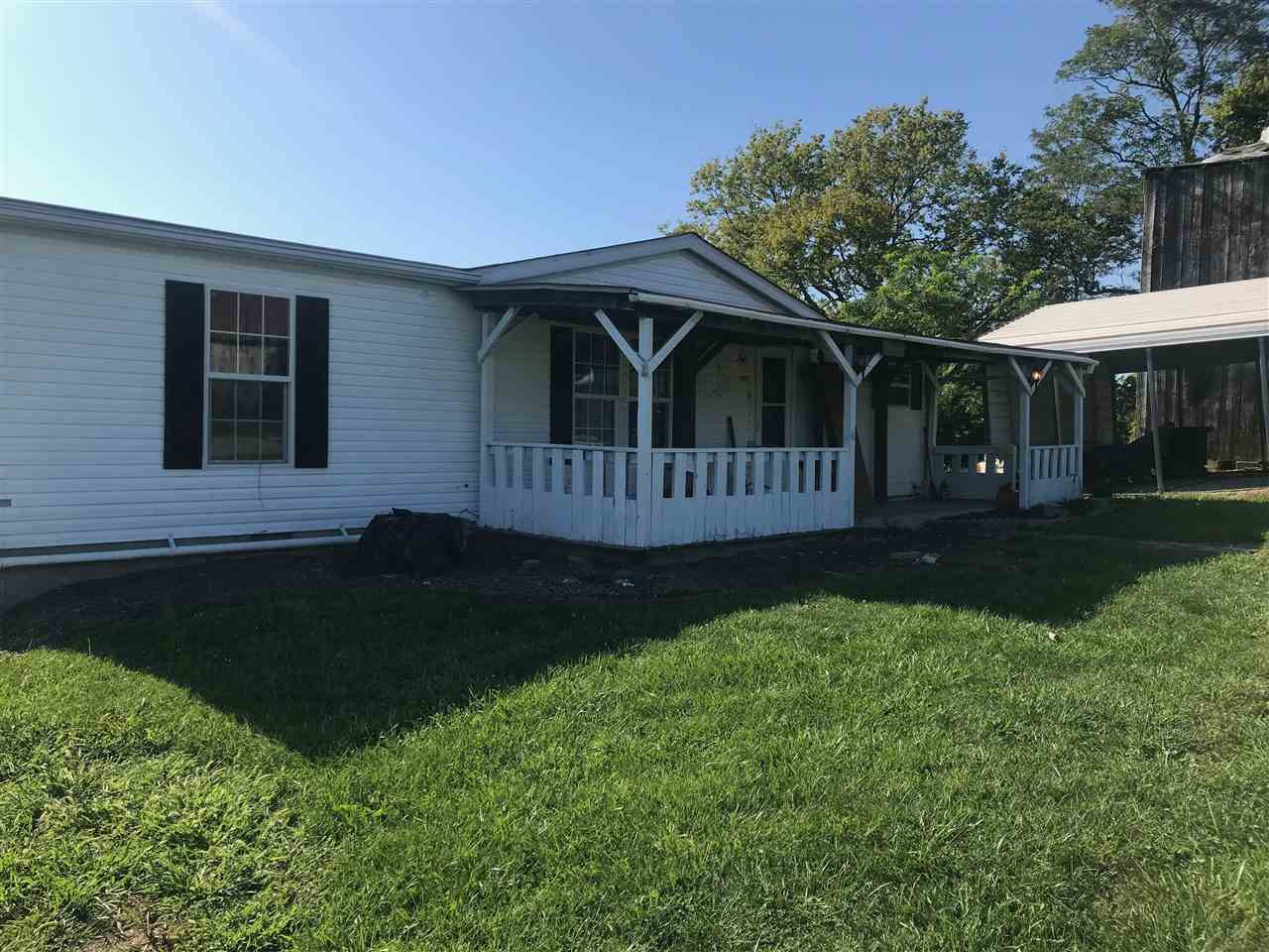 Photo 1 for 1305 Blanchet Rd Corinth, KY 41010