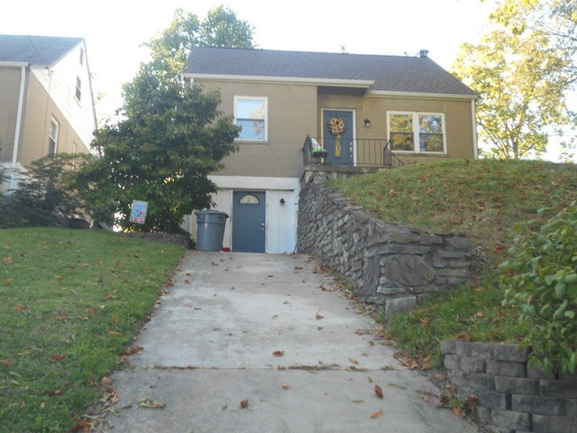 Photo 2 for 309 Main Ave Highland Heights, KY 41076