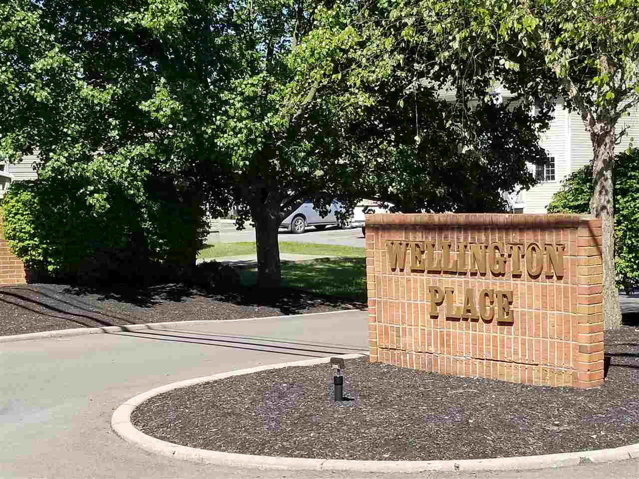 Photo 2 for 10581 Michael Dr, 6 Alexandria, KY 41001