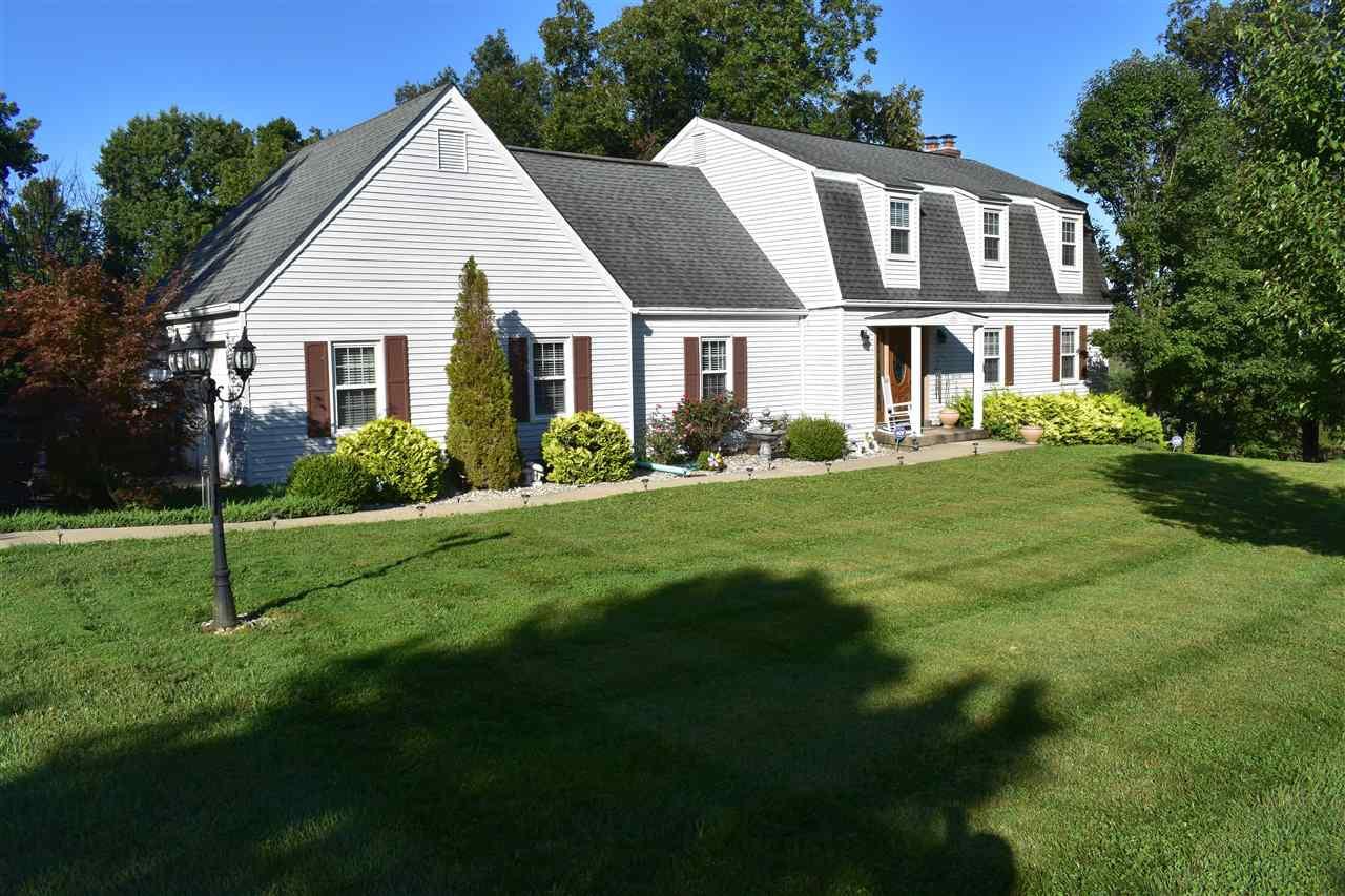 Photo 2 for 12281 Hudson Drive Walton, KY 41094