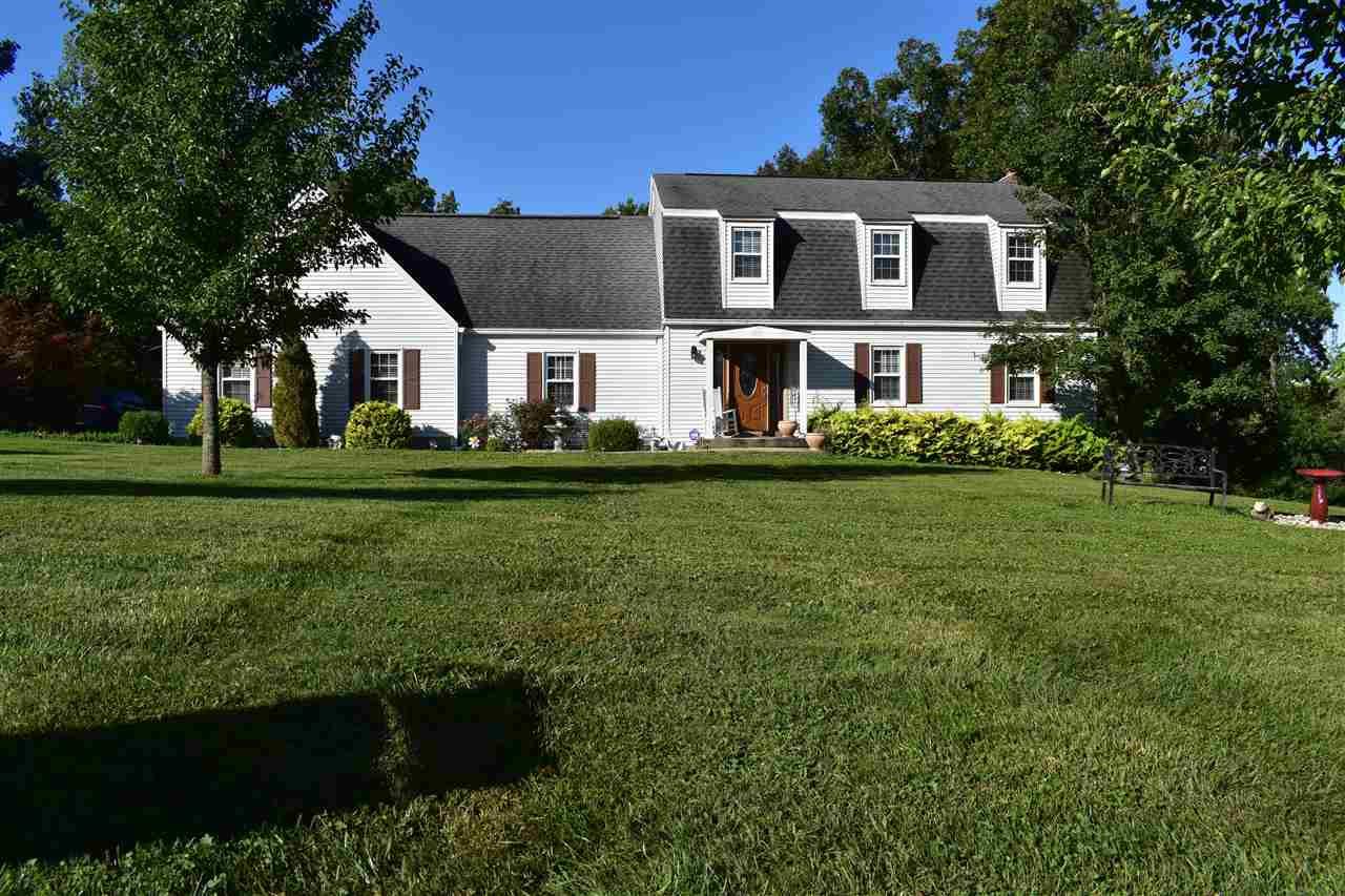 Photo 3 for 12281 Hudson Drive Walton, KY 41094