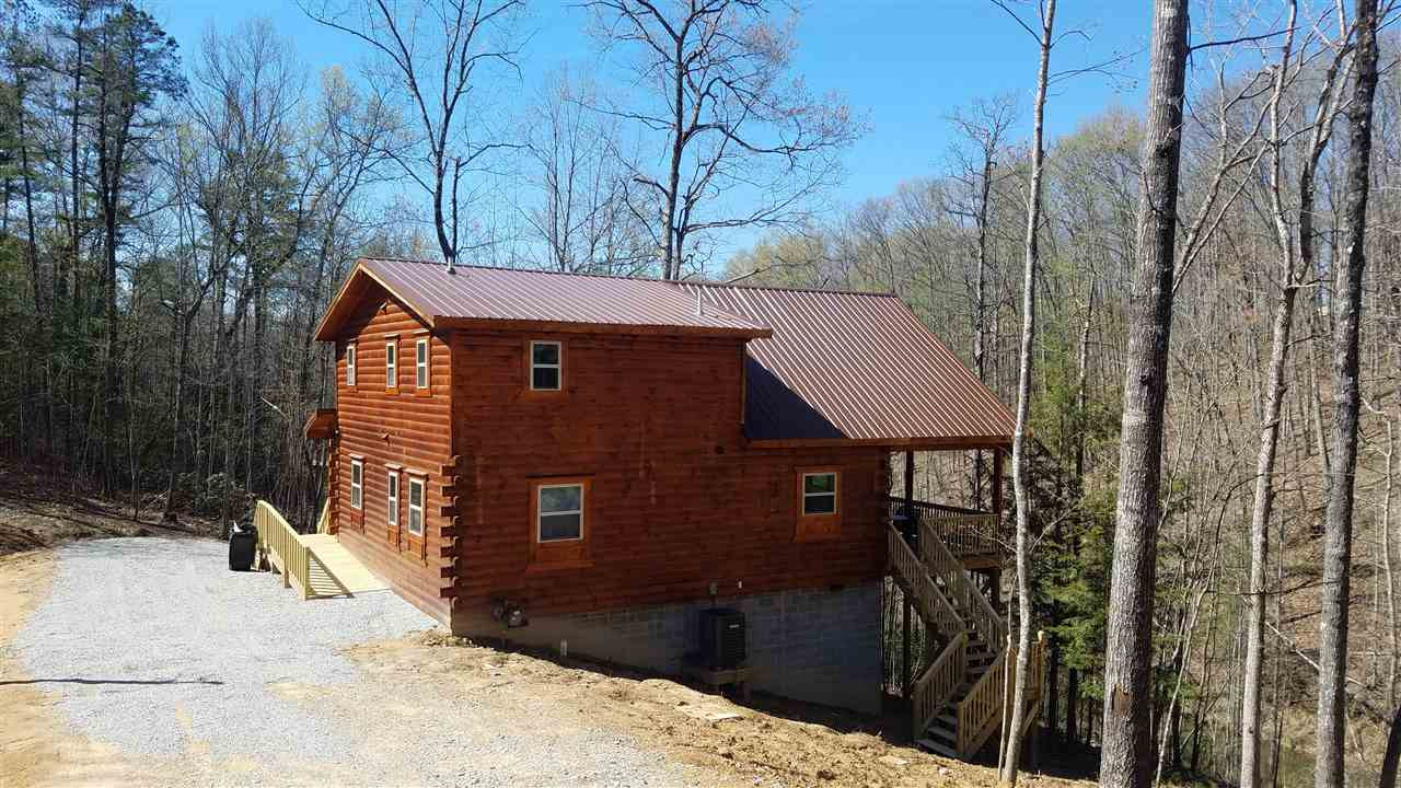 Photo 2 for 395 Lakeside Dr Unknown, KY 41301