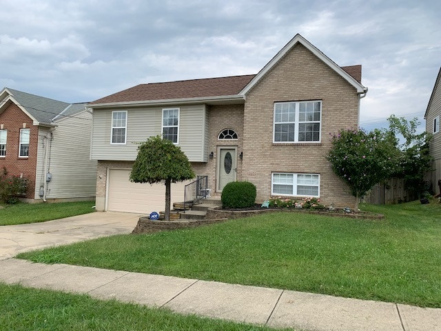 Photo 1 for 9250 Hawksridge Covington, KY 41017