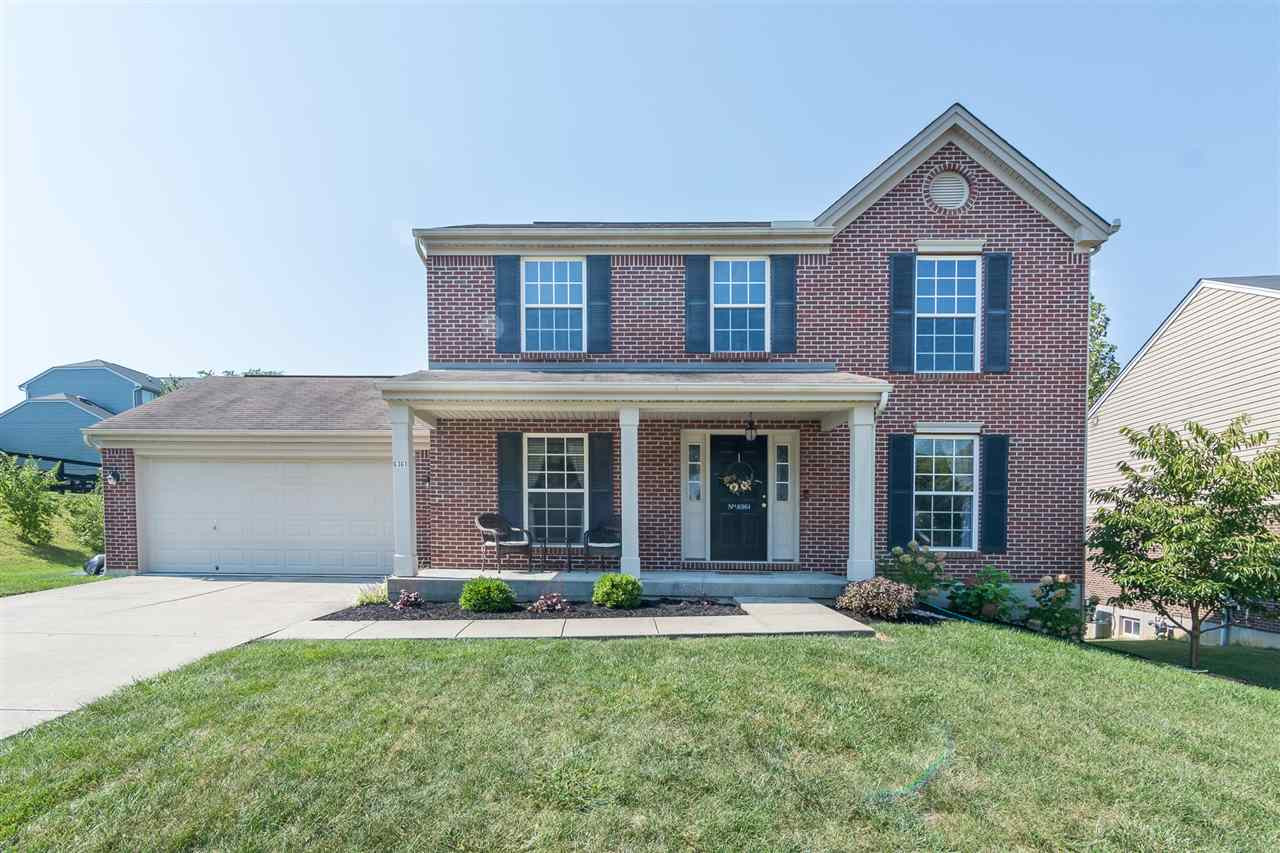 Photo 1 for 6361 Pembroke Independence, KY 41051