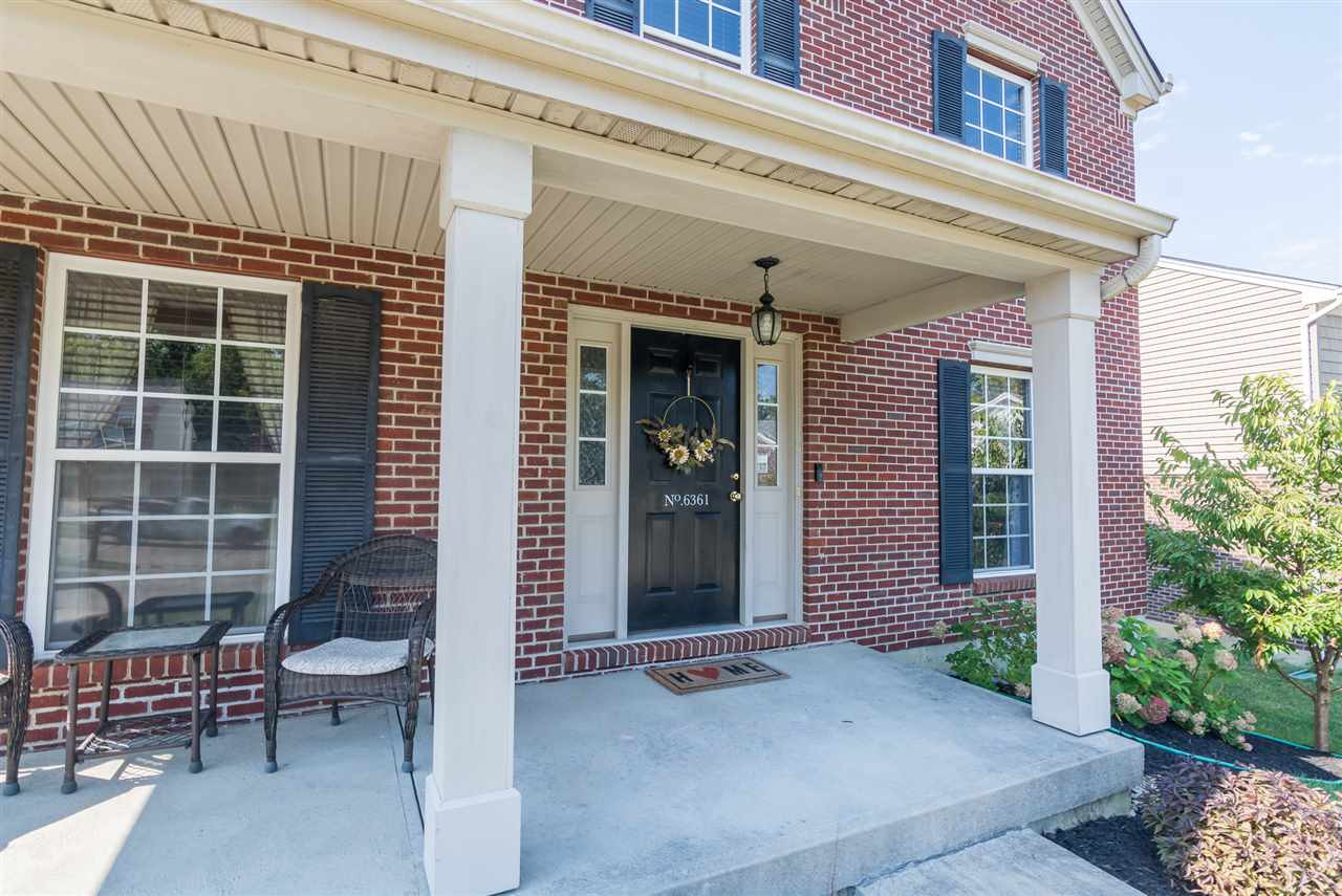 Photo 3 for 6361 Pembroke Independence, KY 41051