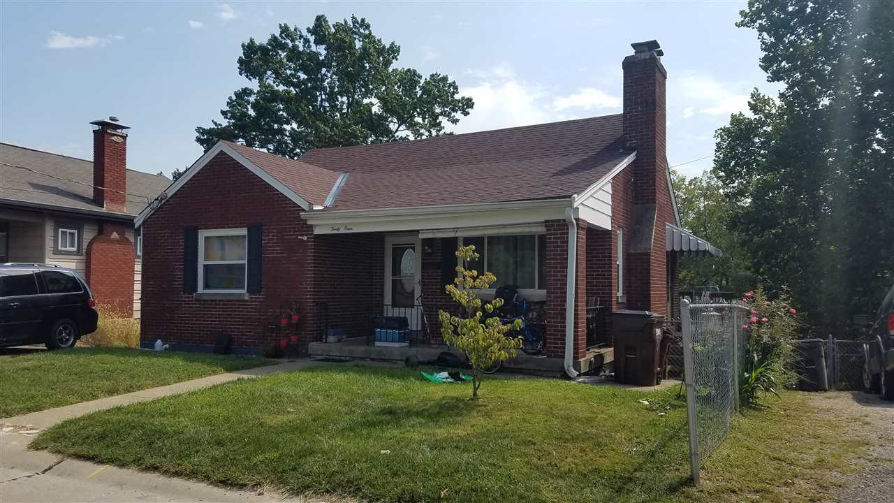Photo 1 for 44 Maple Highland Heights, KY 41076