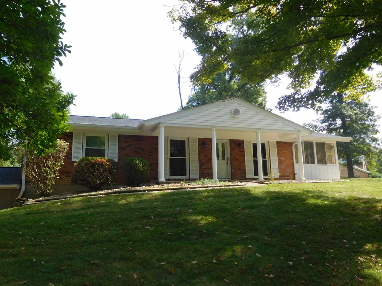 Photo 1 for 8167 Tollgate Rd Alexandria, KY 41001