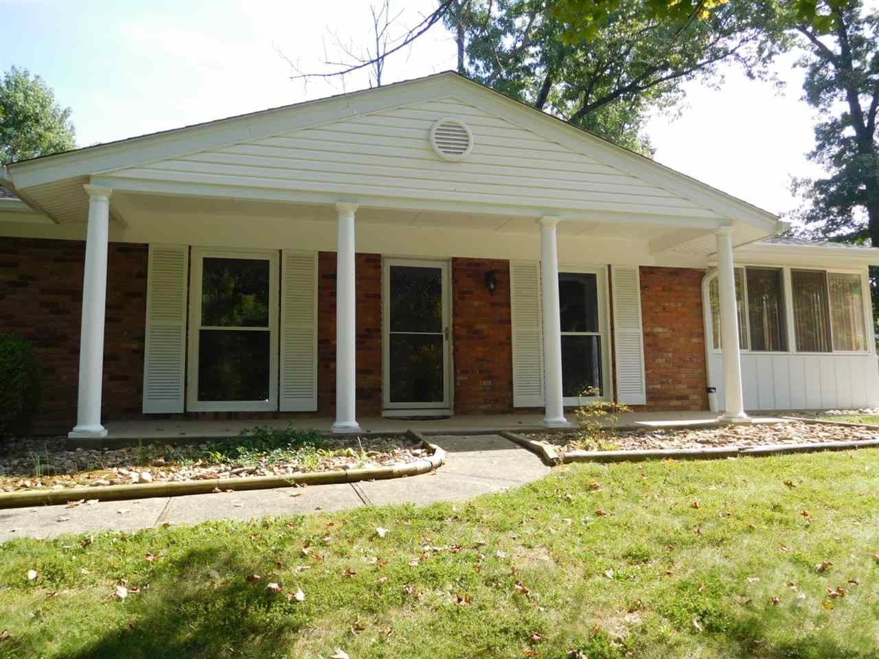 Photo 2 for 8167 Tollgate Rd Alexandria, KY 41001