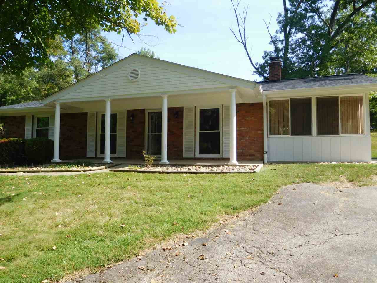 Photo 3 for 8167 Tollgate Rd Alexandria, KY 41001