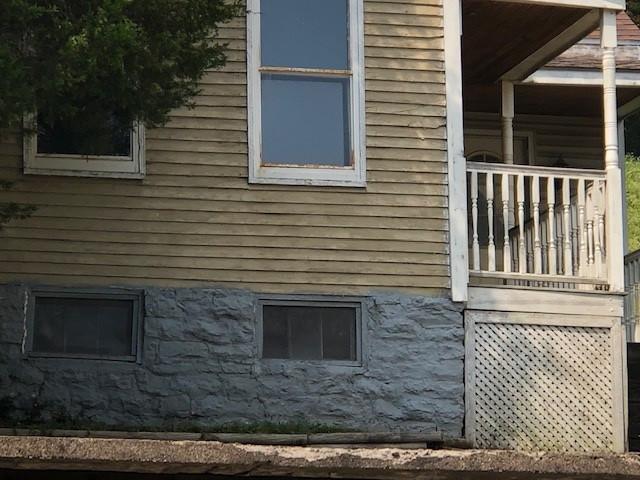 Photo 2 for 2806 Madison Ave Latonia, KY 41015