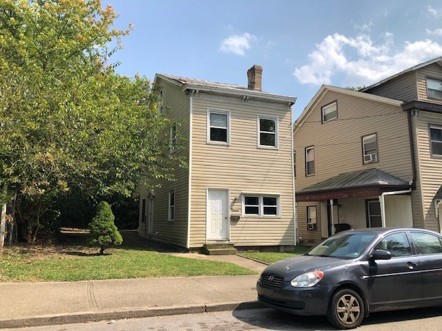 Photo 1 for 1522 Garrard St Covington, KY 41011