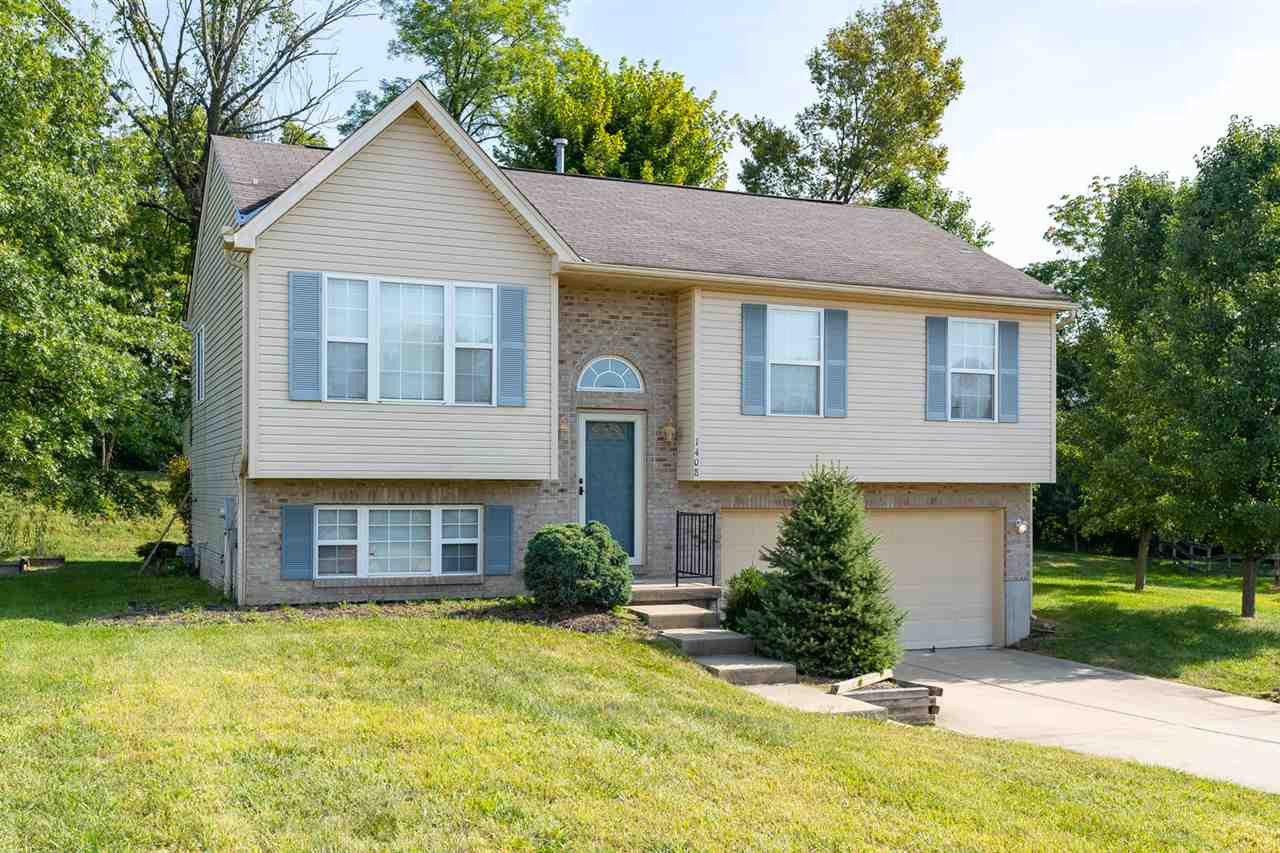 Photo 2 for 1408 Shenandoah Ct Independence, KY 41051