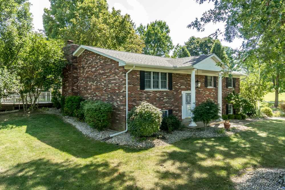 Photo 2 for 960 Chambers Rd Richwood, KY 41094