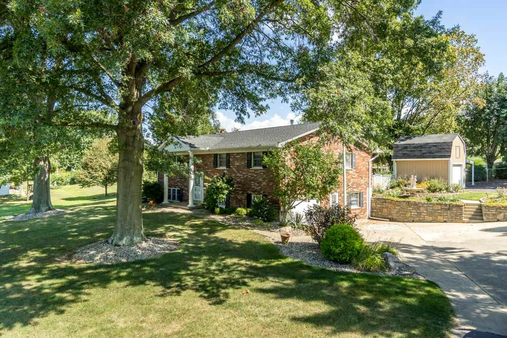 Photo 3 for 960 Chambers Rd Richwood, KY 41094