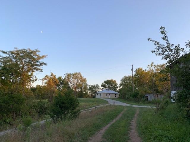Photo 3 for 2890 Cull Rd Owenton, KY 40359