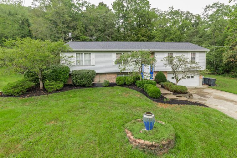 Photo 1 for 3728 Blangey Rd Highland Heights, KY 41076