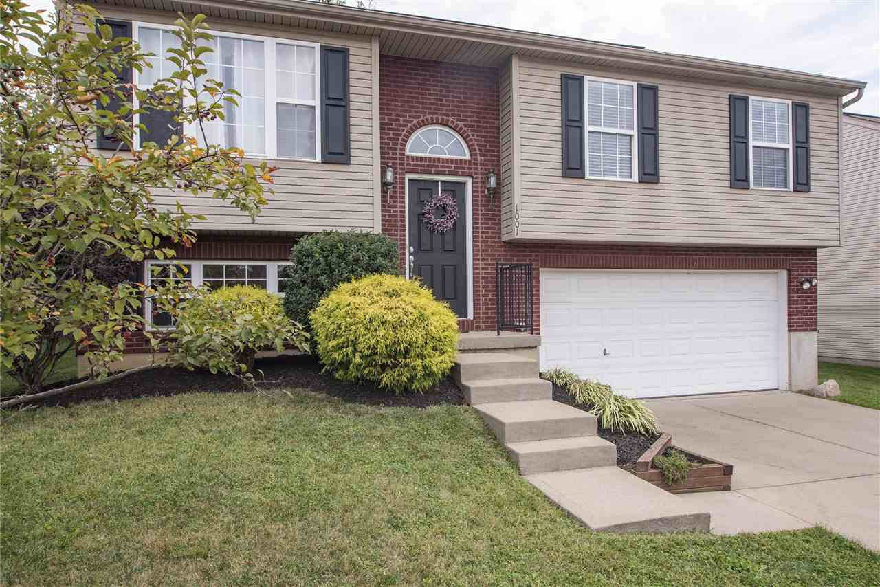 Photo 1 for 1001 Wermeling Elsmere, KY 41018