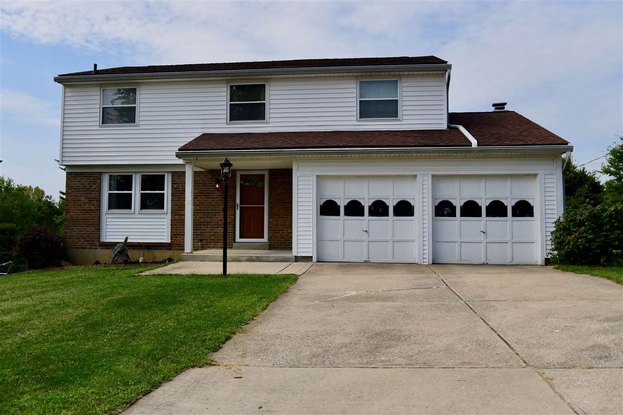 Photo 1 for 3450 Meadowlark Edgewood, KY 41018